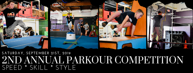 2nd Annual Parkour Competition (1).png