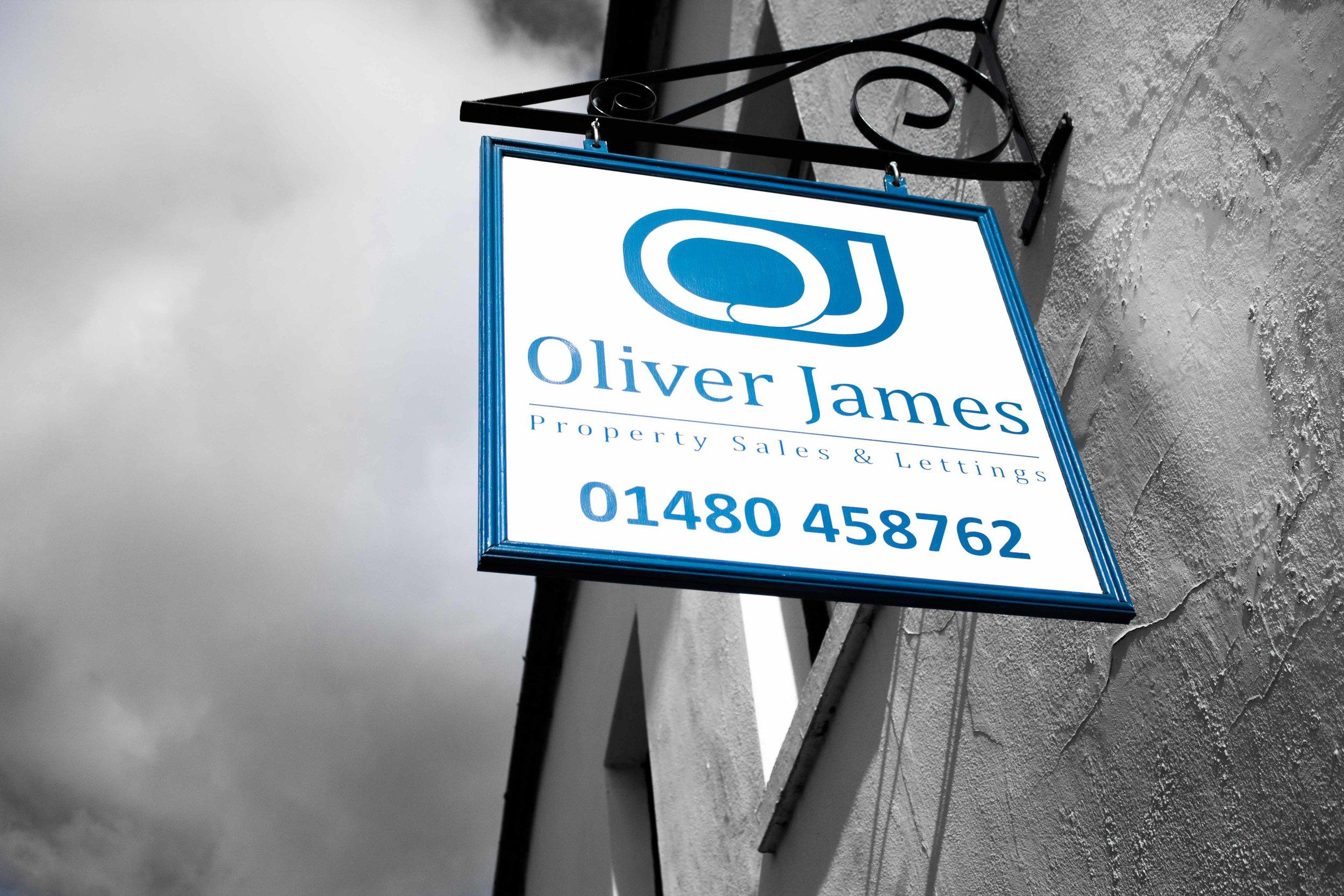Oliver James - 07 - Colour - Lo Res.jpg