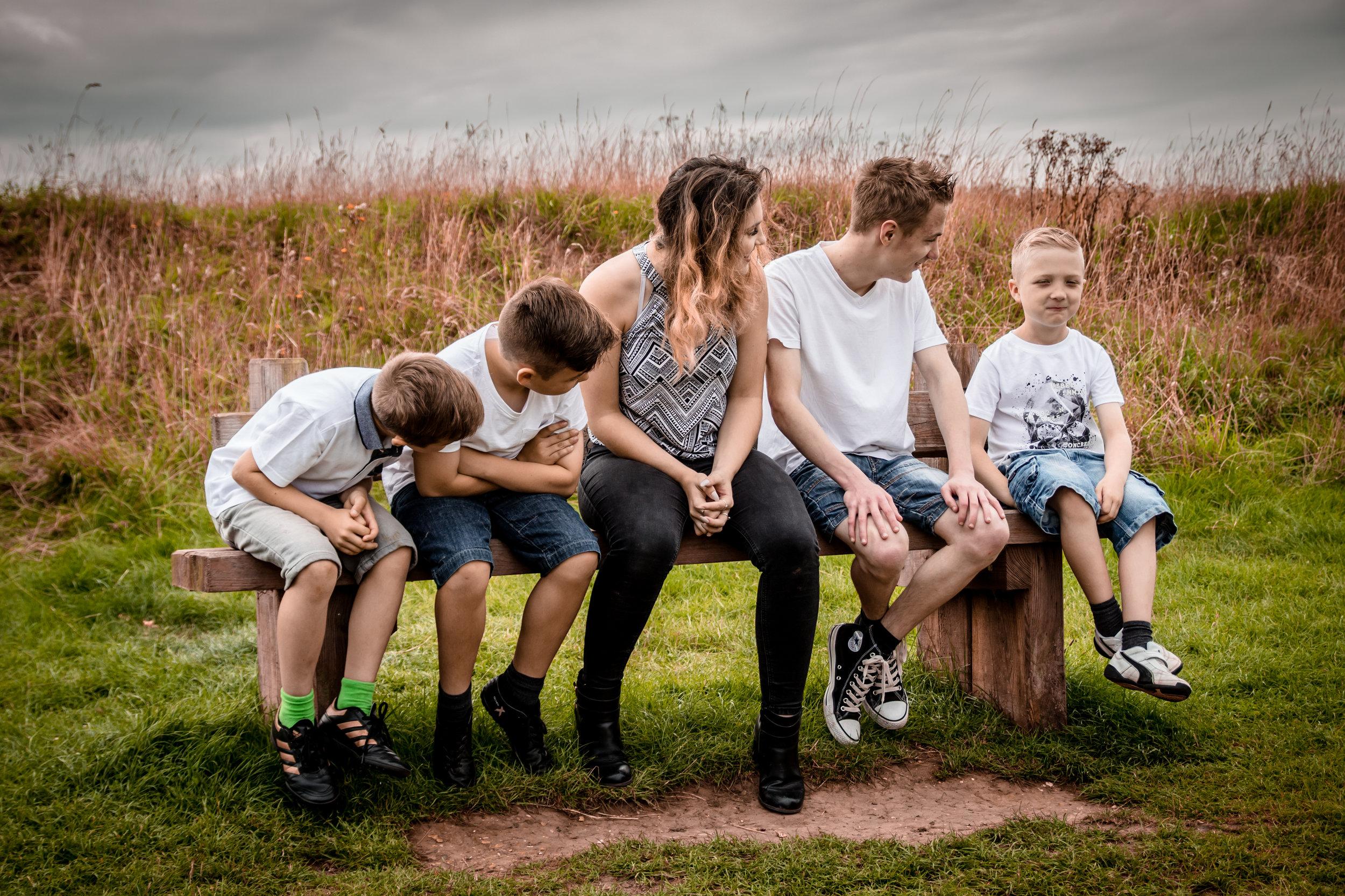 Tanner Family - 29.jpg