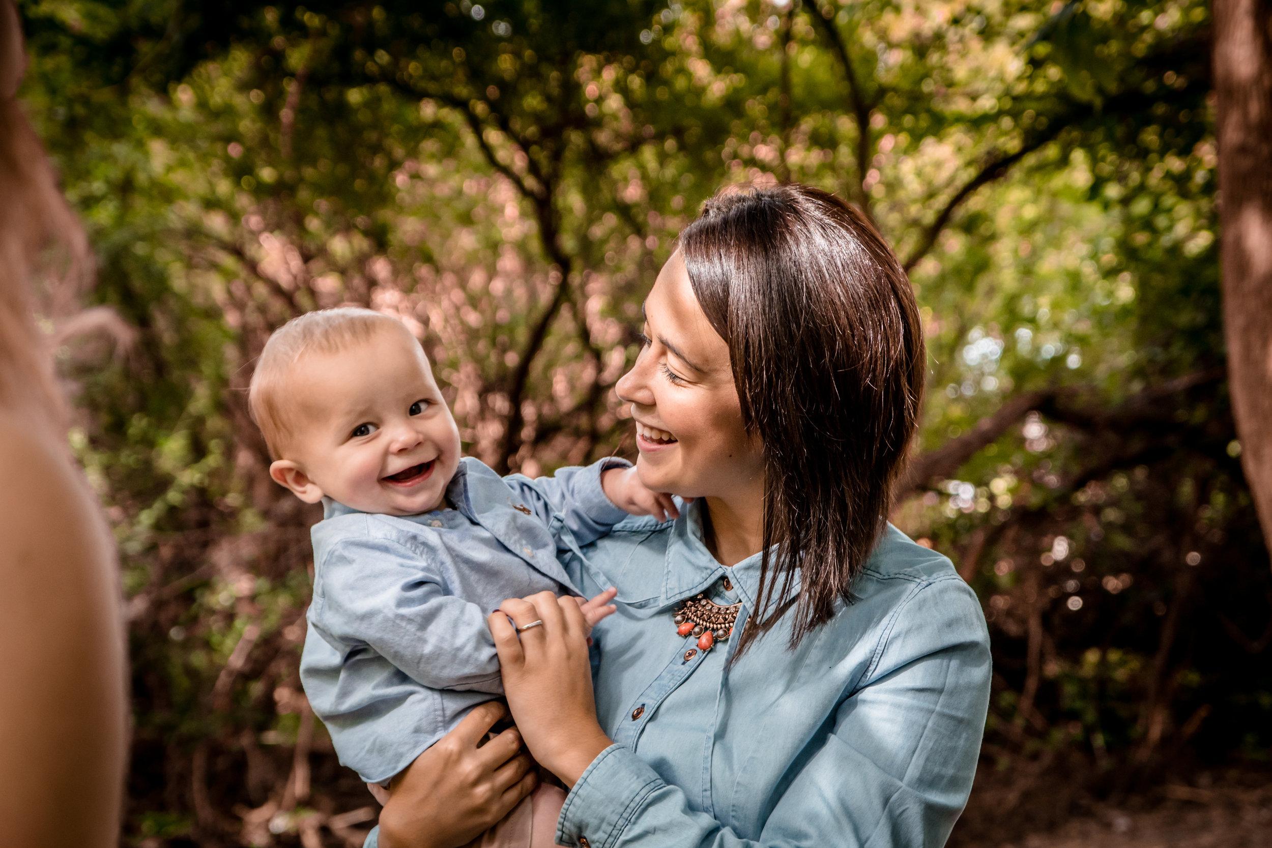 Tanner Family - 206.jpg
