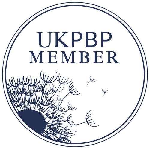 I am a proud member of UK Professional Birth Photographers - Please click their logo to the left to visit my profile on their site.