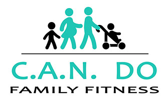 C.A.N. Do Family Fitness - Family Fitness sessions including Buggyfit Peterborough, Buggyfit Baston, and Buggyfit Stamford.