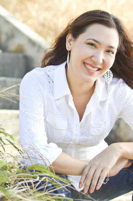 Naomi Midori Young