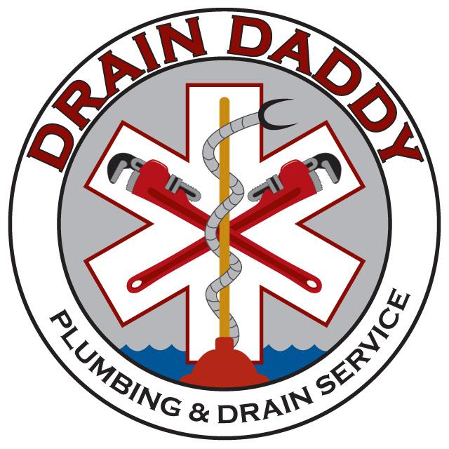DrainDaddy - Logo - Patch.jpg