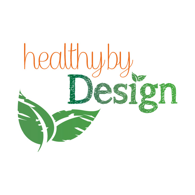 HBD - Logo.jpg