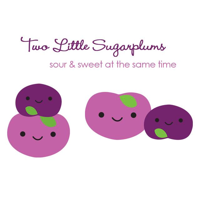 Two Little Sugar Plums.jpg