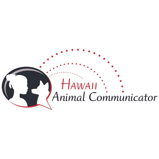 HawaiiAnimalCommunicator.jpg