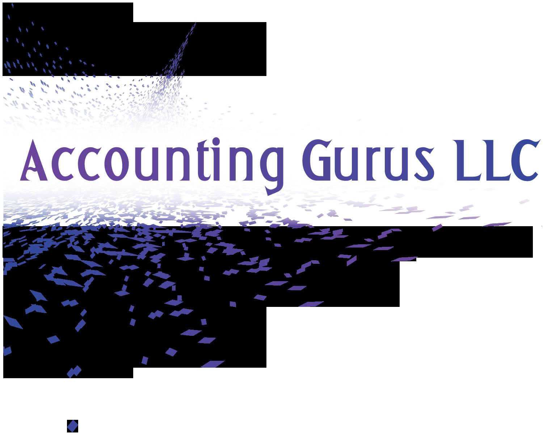 AccountGurus_logo.png