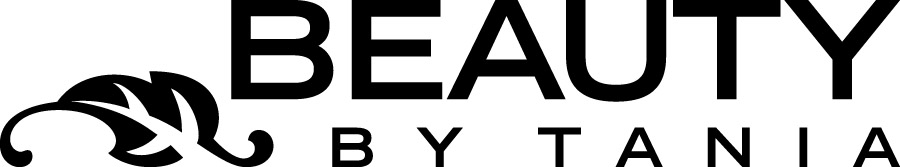 BeautyByTania_logo_3in.jpg