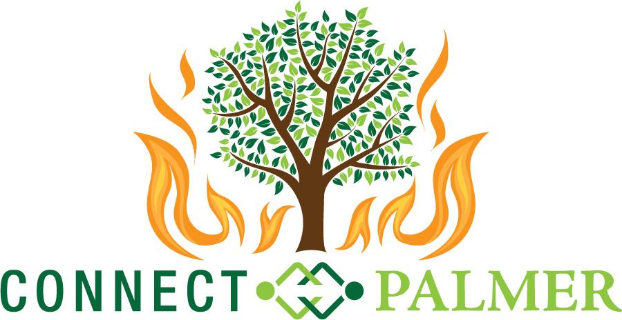 ConnectPalmer_logo_3-inch.jpg