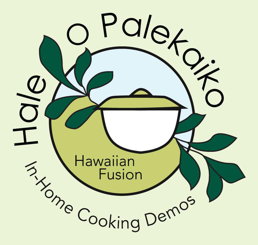 HaleOPalekaiko_logo_3-inch.jpg