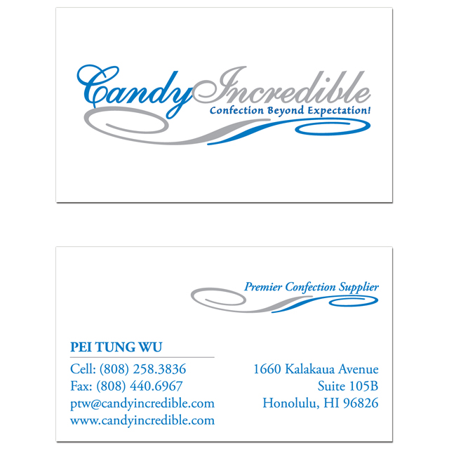 Candy Incredible - Business Card.jpg