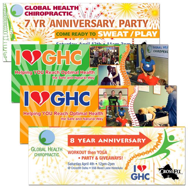 Global Health Chiropractic - Facebook Banners.jpg