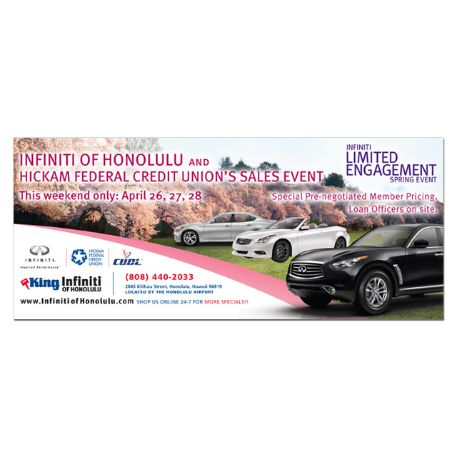 King Infinity of Honolulu - Website Banner.jpg