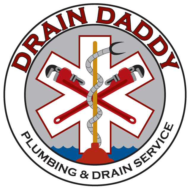 DrainDaddy - Logo - Patch.jpg