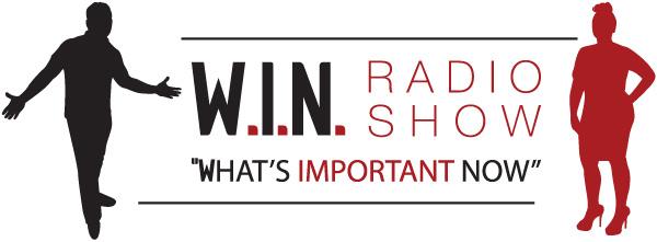 WIN_Radio_Horizontal_vs2_2-inch.jpg