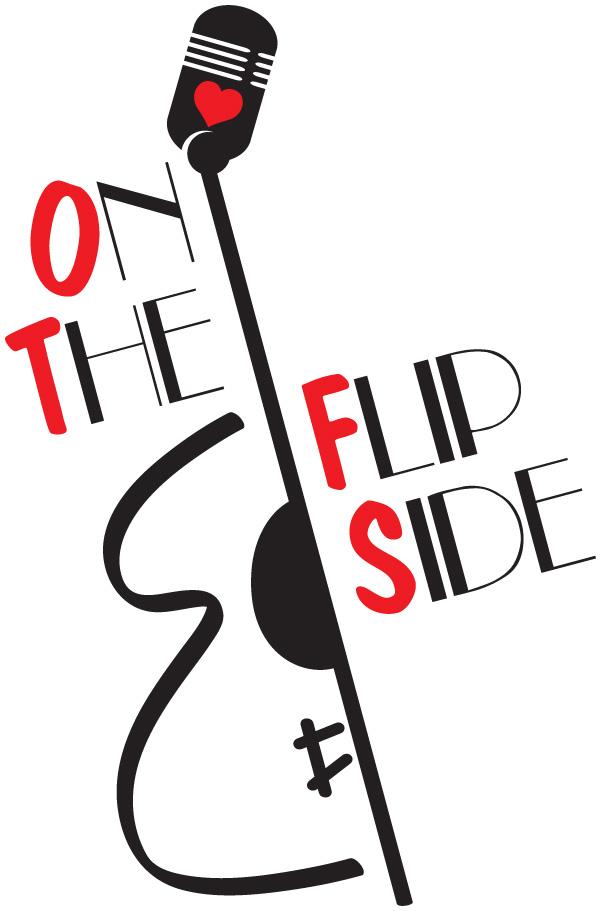 OTFS_logo_2-inch.jpg