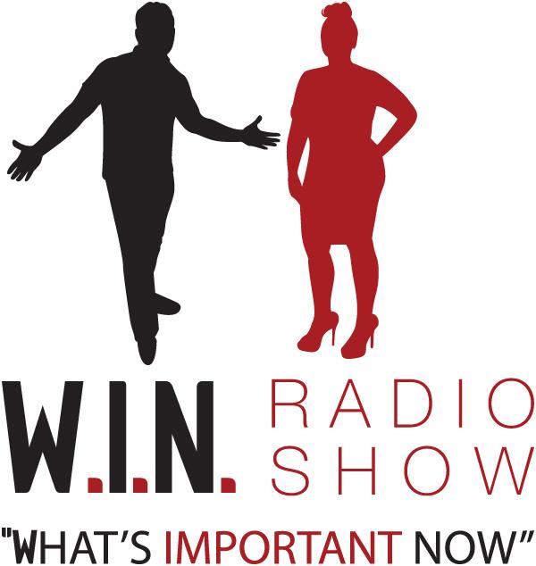 WIN_Radio_Stacked_vs2_2-inch.jpg