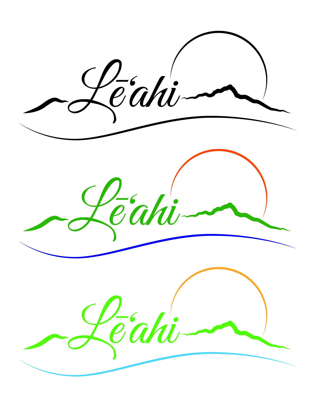 Leahi_vs3.jpg