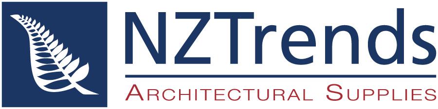 NZTrends_logo_3-inch.jpg