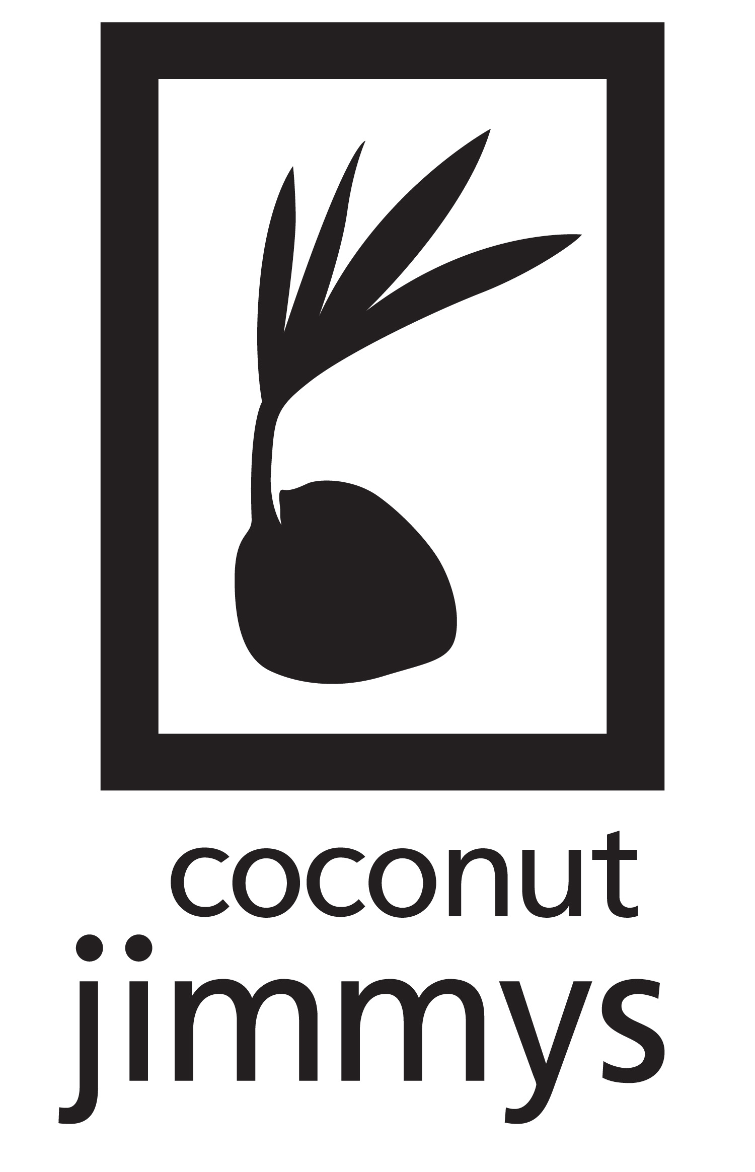 CoconutJimmys_logo_black-on-white_vertical.jpg