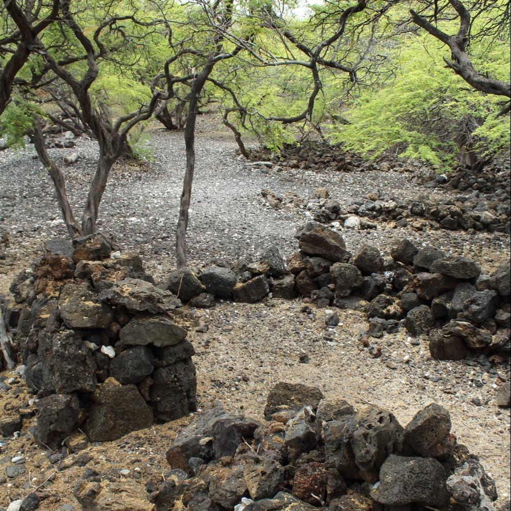 Ruins-Kanaio-Beach-e1448509015830.jpg