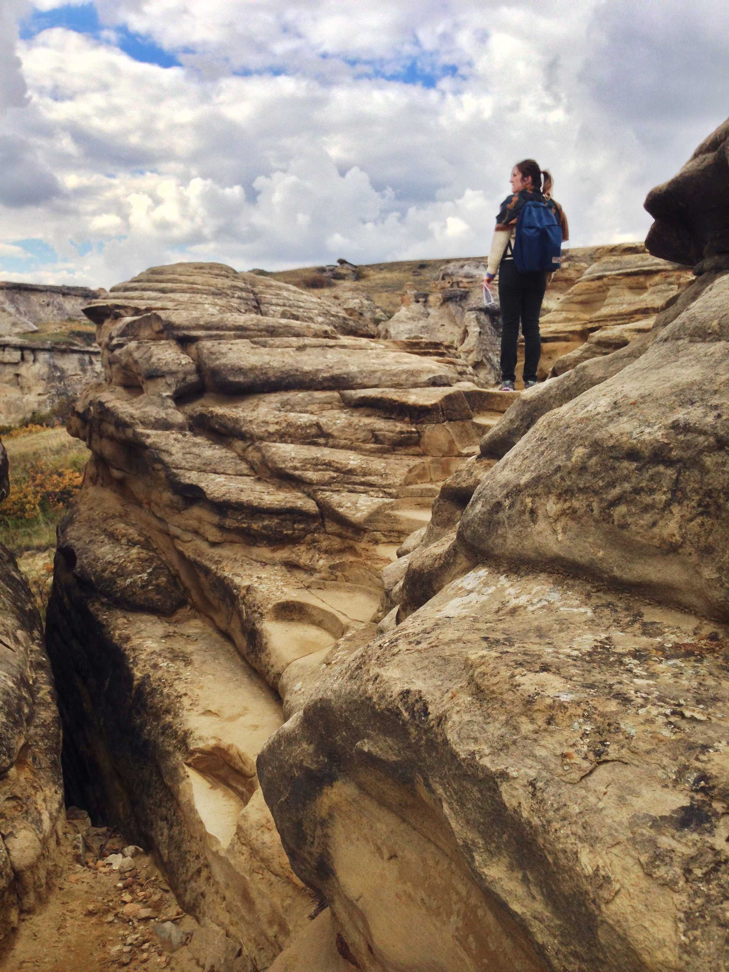 Climbing-Hoodoos-at-Writing-on-Stone.jpeg