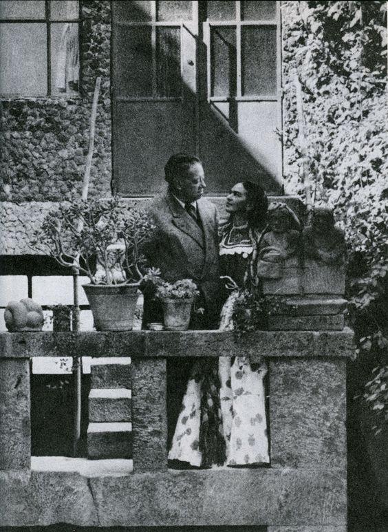Frida-Kahlo_Diego-Rivera_Casa-Azul.jpg