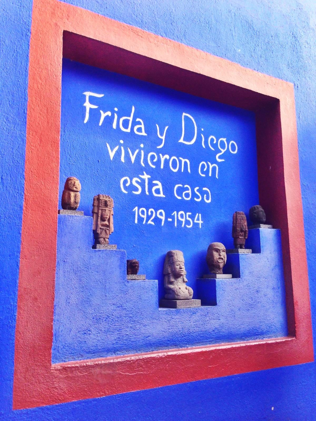 Frida-Kahlo-Museum.jpeg