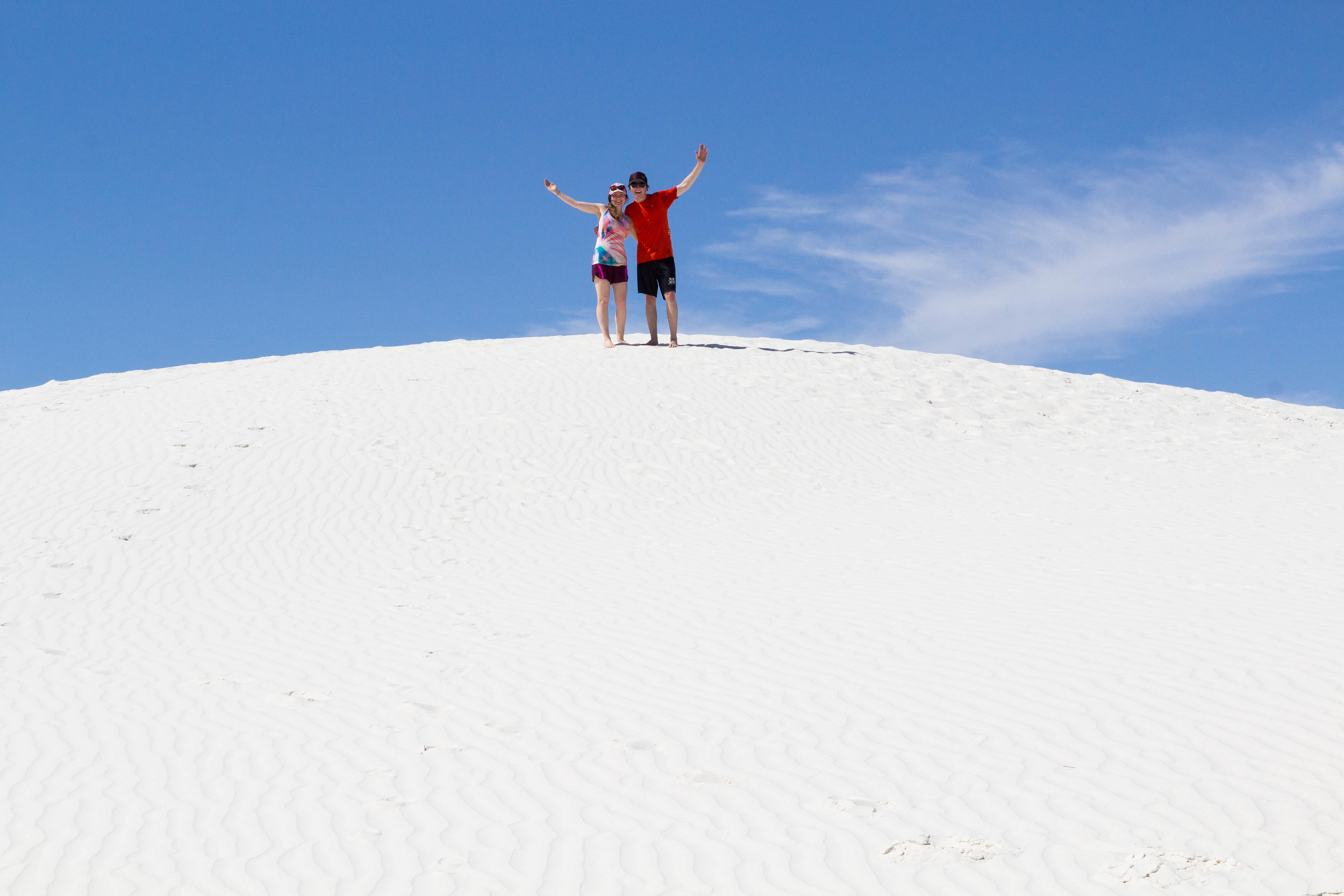 White Sands NM_edited_blog-6.jpg