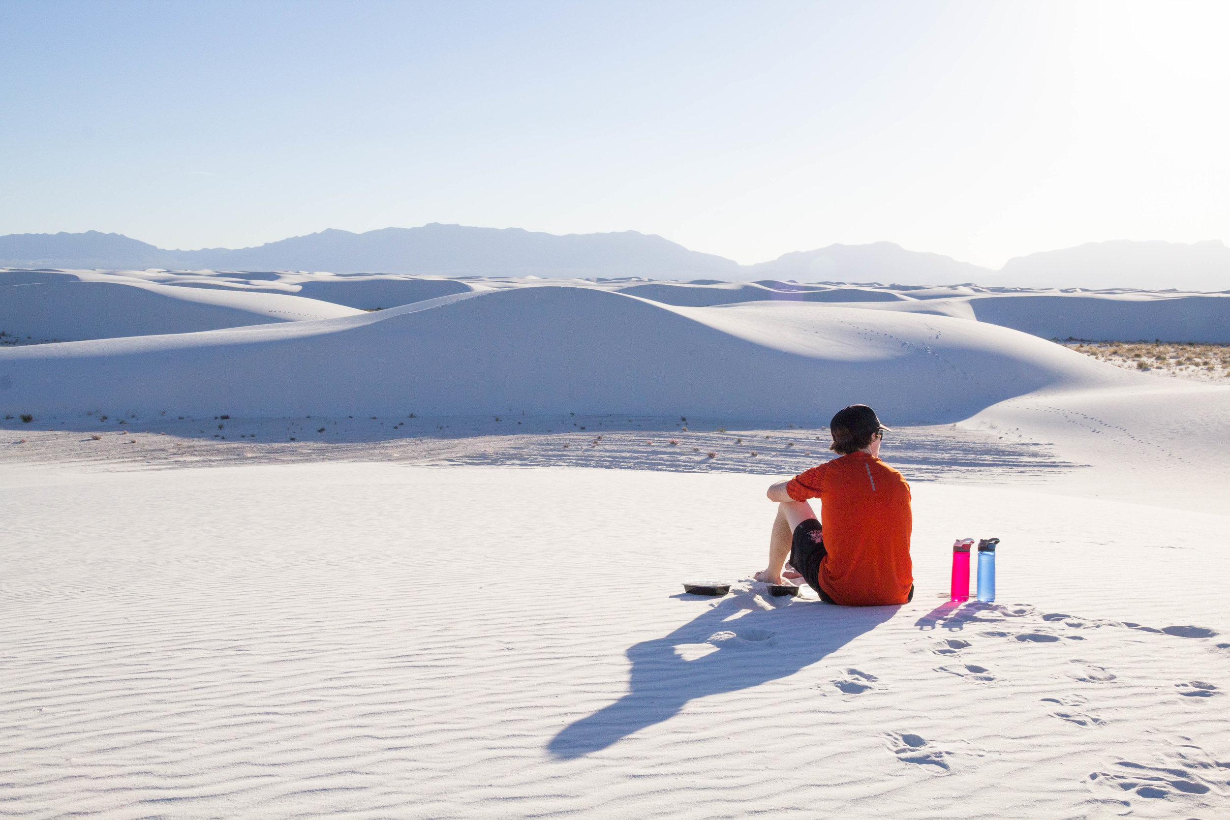 White Sands NM_edited_blog-9.jpg