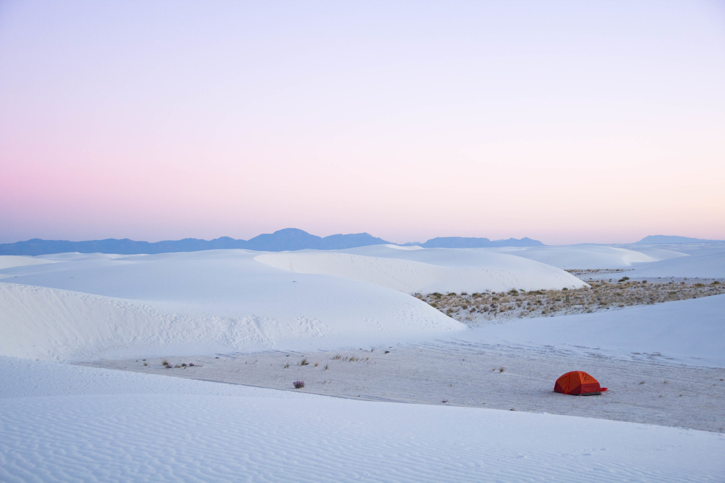 White Sands NM_thumbnail.jpg