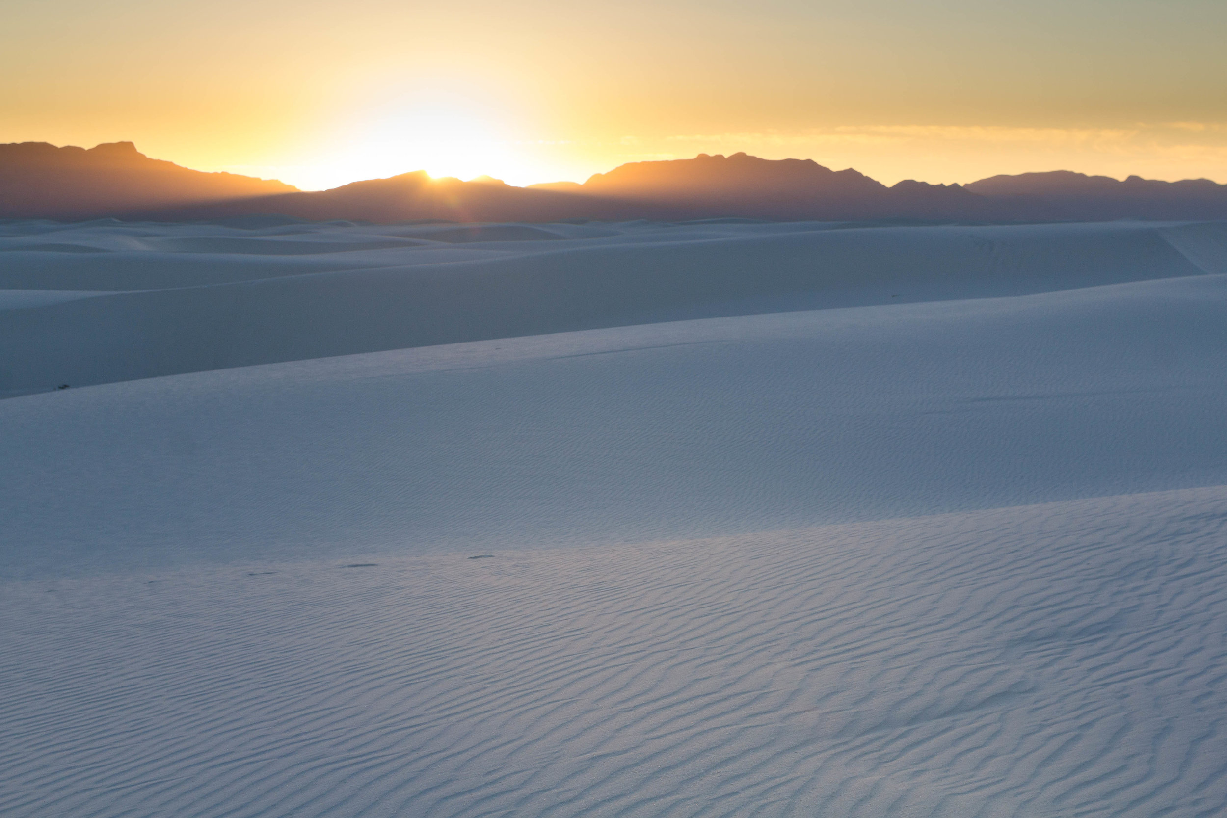 White Sands NM_sunset-1.jpg
