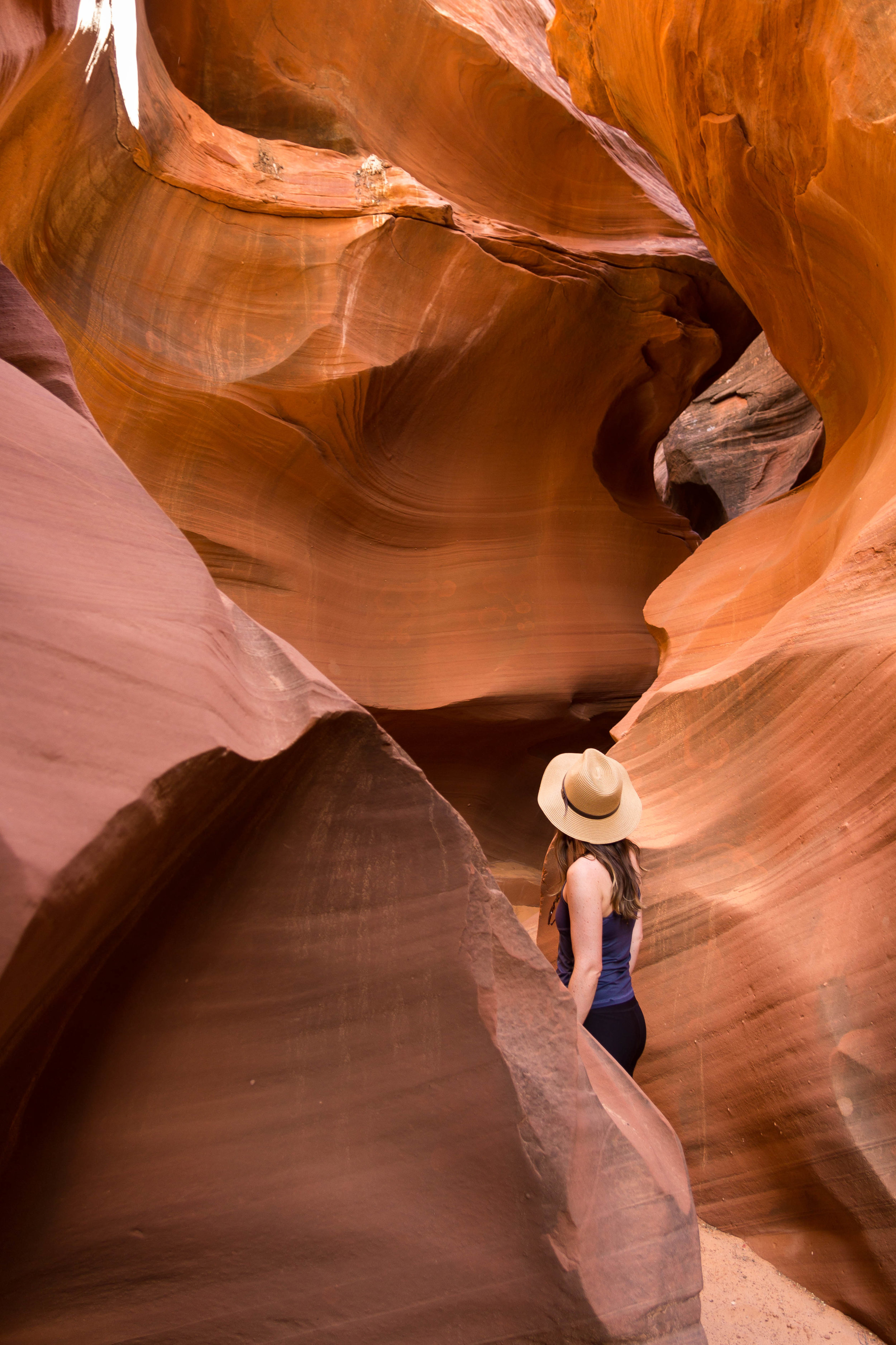 Waterhole Canyon_edited-1.jpg