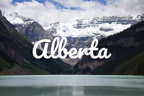 Site image block_Alberta.png
