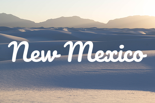 Site image block_New Mexico.png