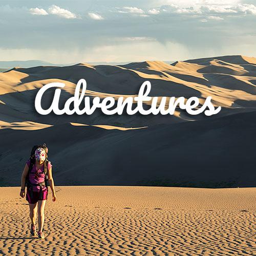 Site-image-block_adventures_web.jpg