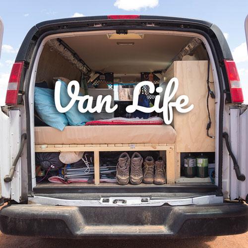 Van_Life_web.jpg