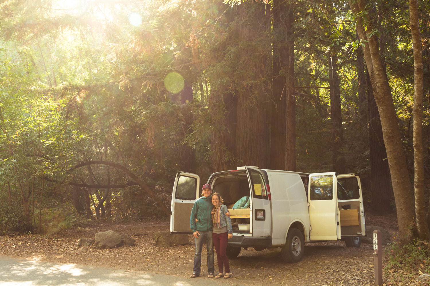 Camping-in-the-Redwoods_Big-Sur-1_web.jpg