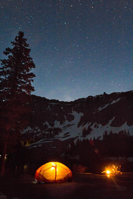 Alta-Lakes-Camping_night-1_web.jpg