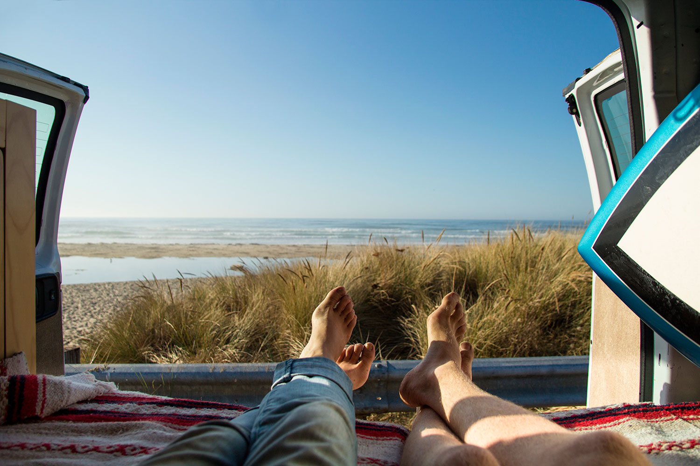 Bastendorff-beach-camping_web.jpg