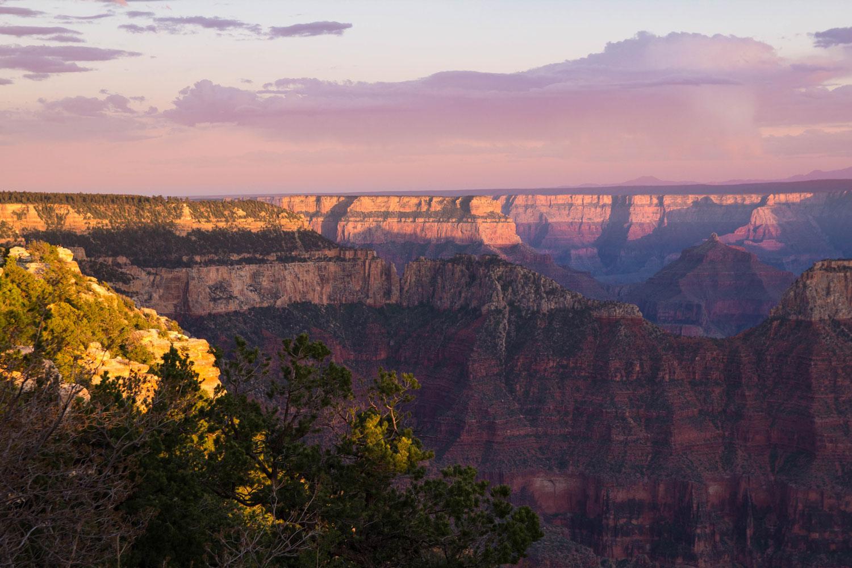 Grand-Canyon_North-Rim-4_web.jpg