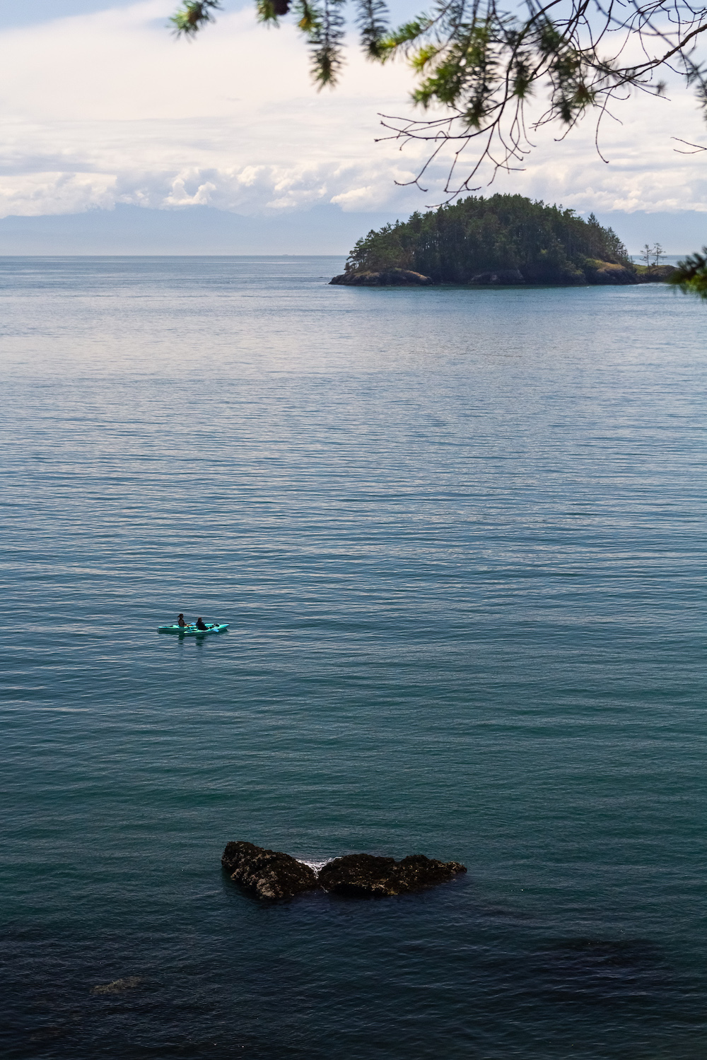 Kayakers at Deception Pass State Park.jpg
