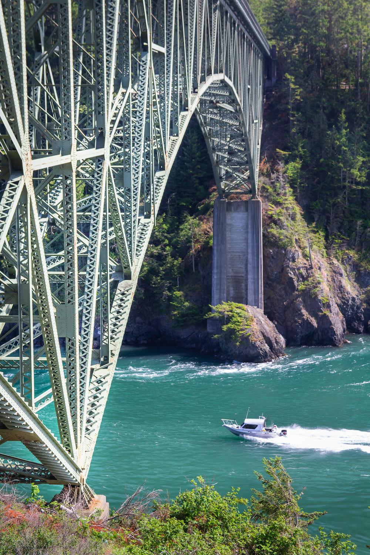 Deception Pass Bridge_boat.jpg