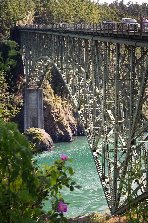 Deception Pass Bridge Washington.jpg