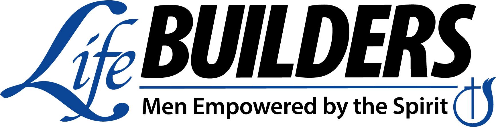 LifeBuilders-COG-2017-Logo.jpg
