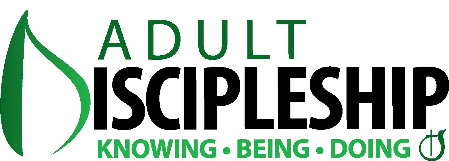 Adult-Discipleship-COG-2017-Logo.png