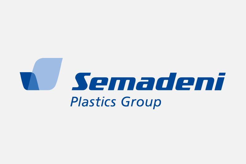 Semadeni - Corporate Design