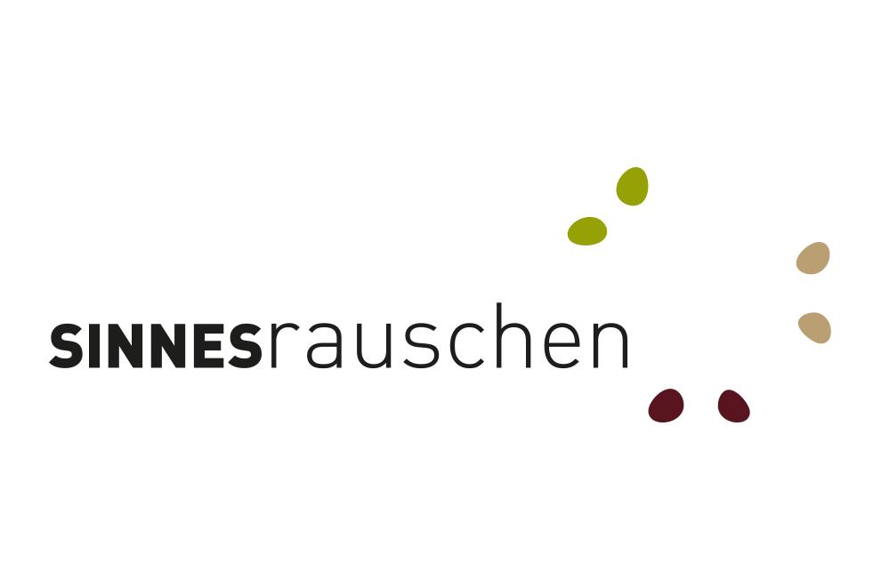 Logos - Logogestaltungen
