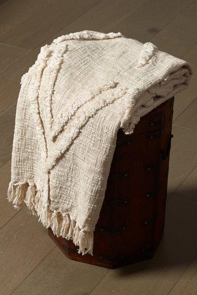 Ava+Scandinavian+Cotton+Throw.jpg